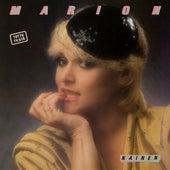 Nainen (2012 - Remaster) de Marion