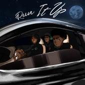 Run It Up by Sheff G