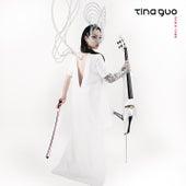 Dies Irae by Tina Guo