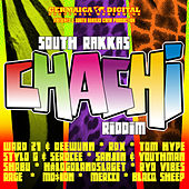 Chachi Riddim by Various Artists