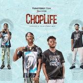 Choplife by Yungtoggy TDW