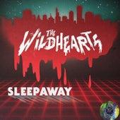Sleepaway von The Wildhearts