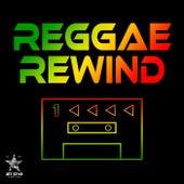 Reggae Rewind by Various Artists