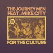 For The Culture de Journeymen