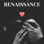 ЛЮБОВЬ by Renaissance