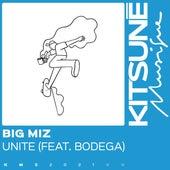 Unite by Big Miz