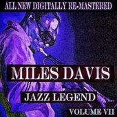 Miles Davis - Volume 7 von Miles Davis