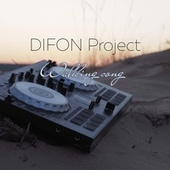 Walkin Song von DiFon project
