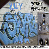 Gully Swag Riddim by Various Artists