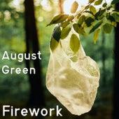 August Green: