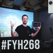 Find Your Harmony Radioshow #268 von Andrew Rayel