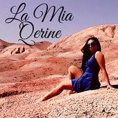 Qerine by M.I.A.