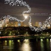 Sincerely, Lost in Boston by Dear Abbeys