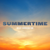 Summertime by Billy Currington