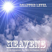 Heavens by Quantum Level