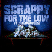 For the Low de Lil Scrappy