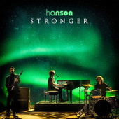 Stronger by Hanson