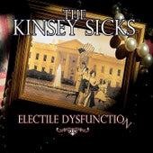 Electile Dysfunction de The Kinsey Sicks