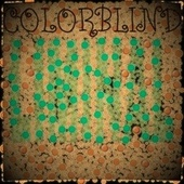 Colorblind by Liminal