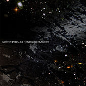 Endless Planets by Austin Peralta
