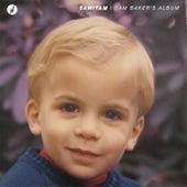 Sam Baker's Album by Samiyam