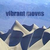 Vibrant Moves (Proghouse Music Compilation) de Various Artists