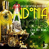 Riches (Dat We Want) by Various Artists