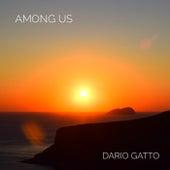 Among Us by Dario Gatto