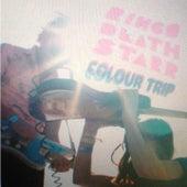 Colour Trip by Ringo Deathstarr