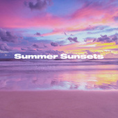 Summer Sunsets by Various Artists