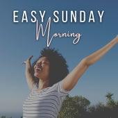 Easy Sunday Morning de Various Artists