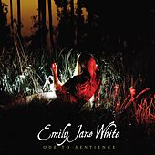 Ode to Sentience de Emily Jane White