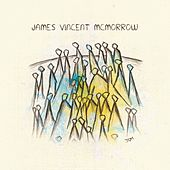 James Vincent McMorrow von James Vincent McMorrow