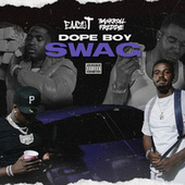 Dopeboy Swag by Eaazy T