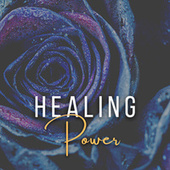 Healing Power by Various Artists