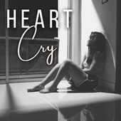 Heart Cry fra Various Artists