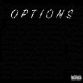 Options by ASM
