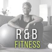 R&B Fitness von Various Artists