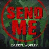 Send Me by Darryl Worley