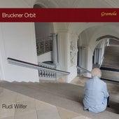 Bruckner Orbit fra Rudi Wilfer