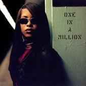 One In A Million de Aaliyah