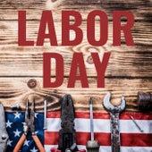 Labor Day de Various Artists