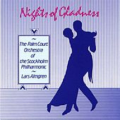 Nights of Gladness de Various Artists