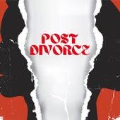 Post Divorce von Various Artists