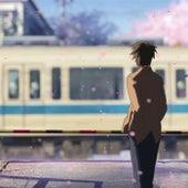 Last Train Home by Bobby Rigo