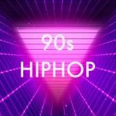 90s Hip Hop de Various Artists