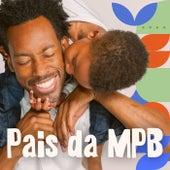 Pais da MPB de Various Artists