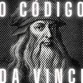 O Código da Vinci von Releituras
