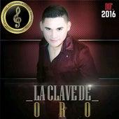Me Vas a Extrañar (Cover) von La Clave De Oro