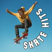 Skate Hits by Various Artists
